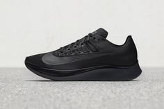 Nike Zoom Fly Joins The