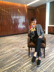 2016 April 17 (Sunday) #ActorLeeMinHo #LeeMinHo #Korean #Actor #HallyuStar #Idol  #In Beijing #北京   Interview    Sina   #Movie #电影 #BountyHunters #赏金猎人 In #CHINA #中国    08 June 2016 (Wed)  Weibo: 李敏镐铁杆后援会 } 17 April 2016    THIS Post: 18 April 2016 (Monday)