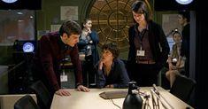 Le Bureau des Légendes s'arrête, la série n'aura pas de saison 6 Le créateur Eric Rochant tease en revanche un spin-off ou un reboot Spin