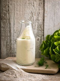Leckere Salate Salad dressing Sylter Art DIY Methods to Save on Utilities If your utility bill is ou Salad Recipes Healthy Vegetarian, Salad Recipes Low Carb, Mexican Salad Recipes, Avocado Salad Recipes, Paleo, Easter Dinner Recipes, Salad Recipes For Dinner, Dinner Salads, Dinner Healthy