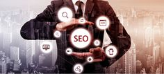We concern ourselves with helping you through the tough corporate market and make you emerge victorious through our proven SEO brand promotion techniques.