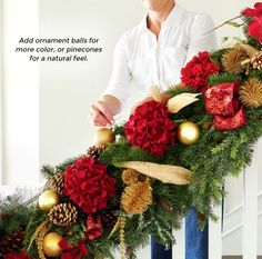 Christmas On Pinterest Christmas Trees Ornaments And Ikea
