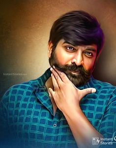 Vijay Sethupathi HD Images & Wallpapers – Source by Android Wallpaper Girl, Full Hd Wallpaper, Photo Wallpaper, Photo Background Images Hd, Background Images For Editing, Actor Picture, Actor Photo, Actors Images, Hd Images