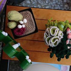 Crochet Earrings, Jewelry, Handmade Crafts, Jewlery, Jewerly, Schmuck, Jewels, Jewelery, Fine Jewelry
