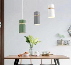 Add light and modern Nordic style to your home with this stunning wall mounted round planter lamp! Made from modern iron metal. Measures approximately x Free Worldwide Shipping & Money-Back Guarantee Led Pendant Lights, Led String Lights, Hanging Lights, Ceiling Lights, Wall Mounted Lamps, Led Wall Lamp, Art Deco Chandelier, Art Deco Lamps, Luxury Lighting