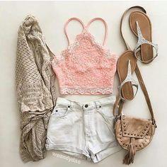 http://www.shopamiga.com #shopamiga #fashion #moda #belleza #modamexicana #mexicofashion #ropa #mexico