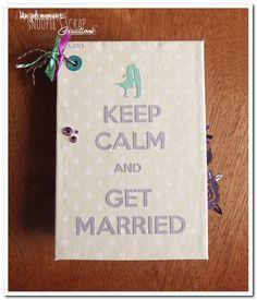wedding planner - tons parme, prune et emeraude, aqua - dilany (1)