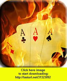 Omaha holdem, iphone, ipad, ipod touch, itouch, itunes, appstore, torrent, downloads, rapidshare, megaupload, fileserve