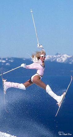 Top 10 best one piece snow suits of all time