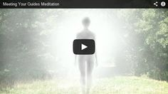 This is a short guided meditation to help you contact your spirit guides or guardian angels. - See more at: http://heavenlymessagesuk.blogspot.co.uk/2013/09/meeting-your-guides-meditation.html#sthash.ILBToXpz.dpuf