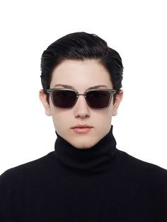 d9315278c30 44 Best Sunglasses images