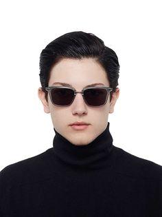 fcf122a5d57 22 Best DITA Eyewear at Luxury Eyesight images