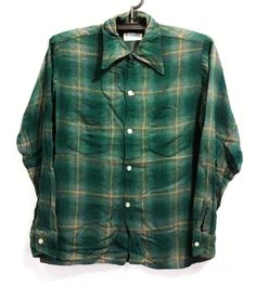 TOWNCRAFT RAYON