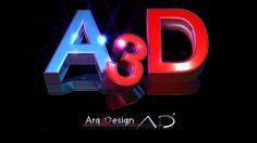 Interiorismo Salamanca A3D Arq3Design