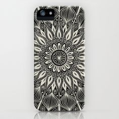 Design your everyday with black white iphone cases you'll love. Show off your style with artwork and trending designs from independent artists across the world.