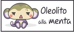 OLEOLITO   Cos'è un oleolito?  L'oleolito non è nient'altro che un olio contenente i principi estratti da una determinata pianta. Esso ha ...