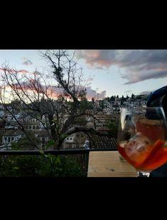 Granada, Alcoholic Drinks, Wine, Glass, Grenada, Drinkware, Corning Glass, Liquor Drinks, Alcoholic Beverages