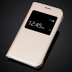 5778 Best Phone Bags & Cases images | Phone, Phone cases