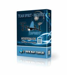 My Advertising Pays Verdienst ausrechnen: http://www.igfd.org/?q=credit+pack+rechner