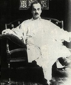 """Khalil Gibran  """"Half of what I say is meaningless, but I say it so that the other half may reach you"""""""