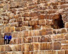 14 de janeiro de 2015 Cairo Egito. dia 164 de 414. #egito #egypt #cairo #pyramidsofgiza #pirâmidedegizé #piramidedegize #pyramid #piramide #warrenjc #huffingpostgram #sharetravelpics #voltaaomundo #viajarfazbem #trippics #wolderlust #magicpict #blogmochilando #fantrip #beautifuldestinations #travelawesome #worldplaces #worldtravelpics #4cantosdomundo #gophotooftheday #1001trips #pedrocadeaju @pedroboamaral @jusperotto by pedrocadeaju