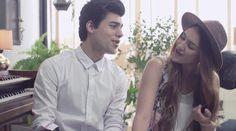 Dani Del Corral - Un Pedazo De Mi Ft. LALO BRITO (Versión acústica)