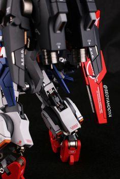 www.pointnet.com.hk - SD ZZ Gundam