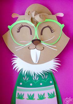 paper cut Art Print - Camille Epplin- Society6!