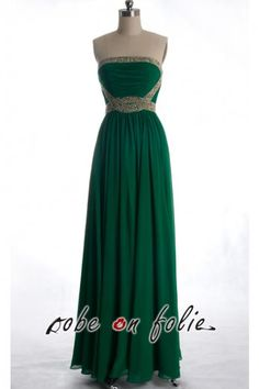 Strapless Dress Formal, Formal Dresses, Bustier, Fashion, Gowns, Dresses For Formal, Moda, Formal Gowns, Fashion Styles