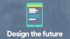 Mit Atomic und Zeplin befinden sich zwei spannende neue Tools für Interface-Designer in einer geschlossenen Beta-Phase. Beide Werkzeuge wollen die gemeinsame Arbeit am UI-Design vereinfachen und verbessern.