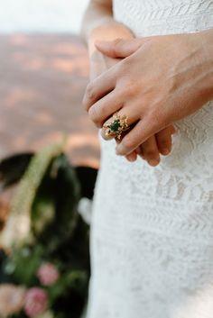 #SustainableWedding #Sustainable #PlantTrees #Wedding #WeddingInspo #WeddingInspiration #WeddingIdeas #WeddingPlanning #WeddingPlanner #Elopement #MicroWedding #DestinationWedding #WeddingEscape #WeddingVendor #Disney #Avatar @the_traveling_tee Wedding Planner, Destination Wedding, Sustainable Wedding, Disney Theme, Wedding Vendors, Trees To Plant, Weddingideas, Sustainability, Avatar