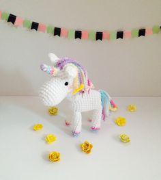 Die 162 Besten Bilder Von Häkeln Pferde Crochet Dolls Yarns Und