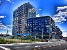 Search For MLS Listings, Resale Condos, New Condos, Pre-construction Condos & Homes For Sale in Toronto & GTA. Sunny Batra-Toronto Condo Expert of Remax West Realty Inc.