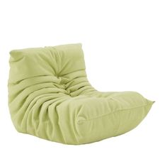 17 Best Spare Room Images Bean Bag Chair Spare Room