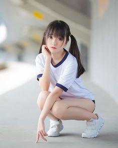Best 11 Cosplay at its best – Page 2 – Buzz Cute Korean Girl, Cute Asian Girls, Cute Girls, School Girl Japan, Japan Girl, Beautiful Japanese Girl, Beautiful Asian Girls, Japonese Girl, Cute Young Girl