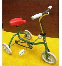 Retro 1, Ol Days, Good Ol, Childhood, Vintage, Number 3, Memories, Products, Old Fashioned Toys
