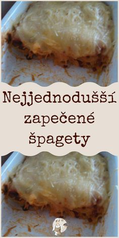 Cheesesteak, Bon Appetit, Gnocchi, Pasta, Ethnic Recipes, Food, Eten, Noodles, Meals