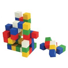 FREE DOWNLOAD Balance Game (Block Tower),Toys,Paper Craft,play,Block ,colorful,game,toy