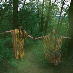 First Aid Kit announce UK tour | The Line Of Best Fit