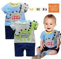 c22a89eb93 61 Best Boy Clothes images