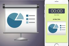 A Great App to Remotely Control Google Drive Presentations ~ Educational Technology and Mobile Learning