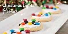 Christmas Lights Coo