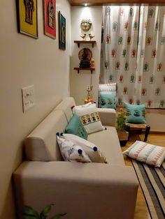 Home Decor Recibidor .Home Decor Recibidor Home Room Design, Room Design, Indian Home Decor, Home Decor Bedroom, Indian Room Decor, Home Decor, House Interior, House Interior Decor, Home Decor Furniture