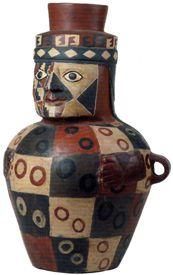 Imagen de http://www.embajadadelperuenjapon.org/imagenes/ceramica2.jpg.