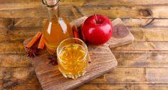30 verrassende manieren om appelazijn te gebruiken