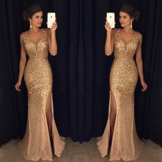 Description+of+2017+Prom+Dresses 1,+Material:+chiffon,+elastic+silk+like+satin,+pongee.+ 2,+Color:+picture+color+or+other+colors,+there+are+126+colors+are+available,+please+contact+us+for+more+colors,+please+ask+for+fabric+swatch+by+this+link: http://diydressprom.storenvy.com/collections/1...