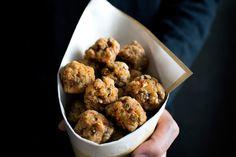 lentil-shrimp-popcorns12