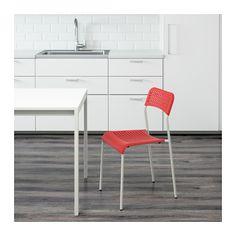 ADDE Sedia  - IKEA