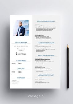Resume Online, CV, Resume Application, sample of resume Cv Design, Resume Design, Graphic Design, Work On Writing, Writing Tips, Marca Personal, Personal Branding, Resume Tips, Resume Cv