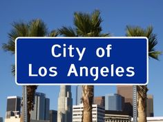 The following is a guide on how to plan your getaway to Los Angeles with a day by day guide highlighting all the different things to do in LA.